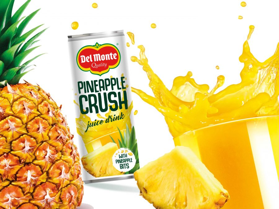 qreactive-del-monte-pineapple-crush