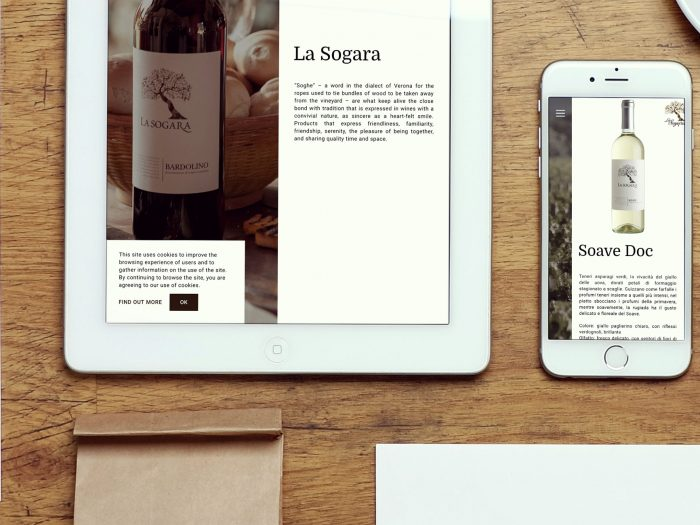 qreactive-lasogara-digital-website-responsive