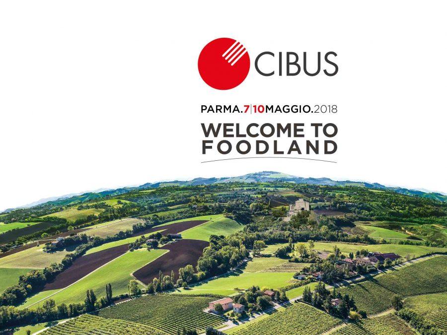 qreactive-cibus2018-advertising-claim-visual