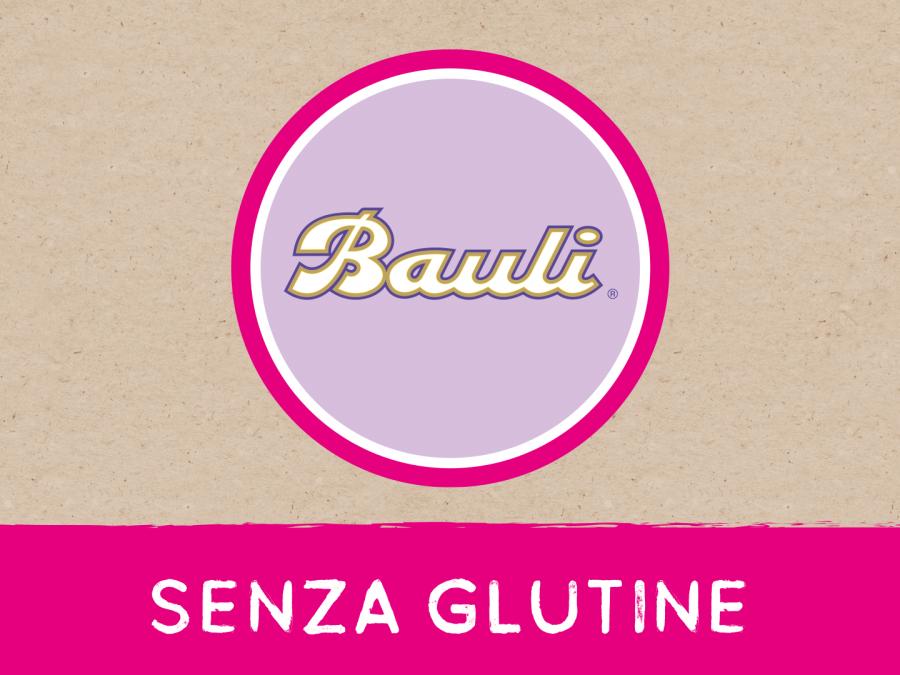 qreactive-bauli-senza-glutine-packaging-preview-3